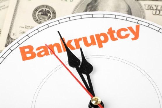 Emergency Bankruptcy Filings
