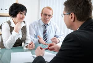 Cutler & Associates Bankruptcy Attorneys