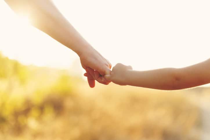child support debts